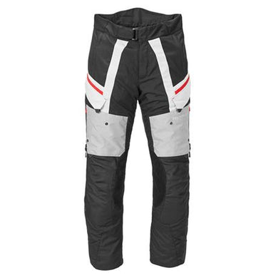 Triumph Men's Exploration Pants - MTJA16551