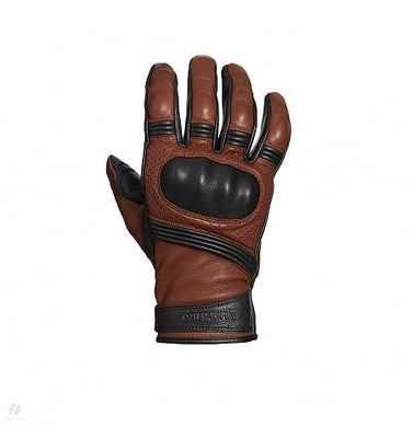 Triumph Higham Gloves - MGVS19505