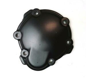 Triumph Daytona, Speed Triple, Sprint & Tiger Models Starter Cover, Black - T1261202