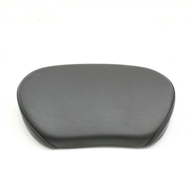 Triumph Cruisers Longhaul Backrest Pad - T2305993