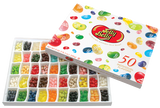 Jelly Belly: Box 21oz 50 Flavors