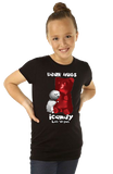 T Shirt: Kids Bear Hug