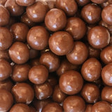 Bulk Candy: Chocolate Covered Cookie Dough