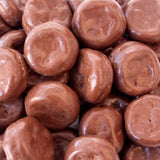 Bulk Candy: Chocolate Covered Oreo