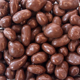 Bulk Candy: Chocolate Covered Raisins