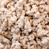 Bulk Candy: Clodhoppers White Chocolate