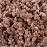 Bulk Candy: Clodhoppers Dark Chocolate