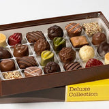 Ethel M: 16 piece Deluxe Collection