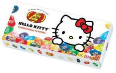 Jelly Belly: Box 4.25oz Hello Kitty 10 Flavors