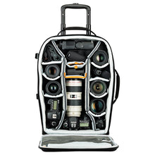 Lowepro PhotoStream RL 150 Camera Bag (Black)