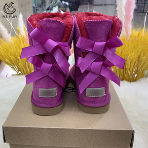 Uggs, Heels, and Slippers Vendors List