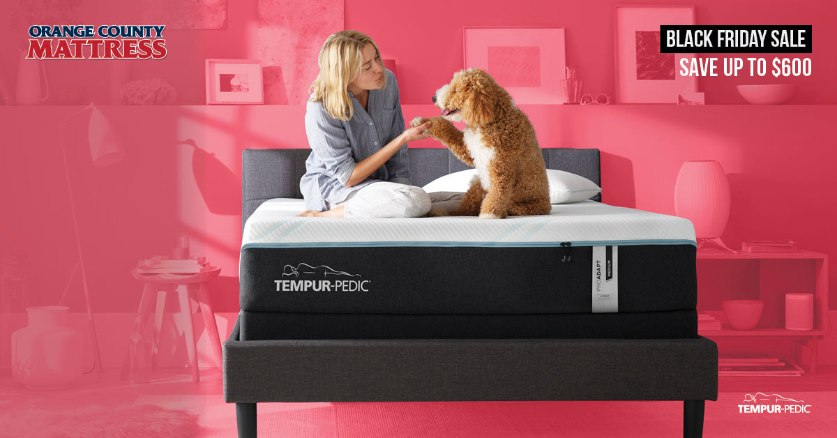 Search Beautyrest Mattress Deals and Discounts | OC Mattress