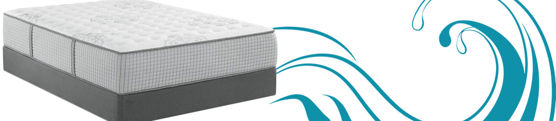 Restonic Mattresses | OC Mattress