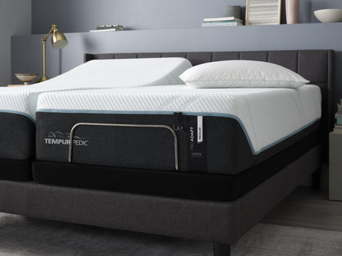TEMPUR-Pro Adapt Medium - Mattress Tempur-Pedic - OC Mattress