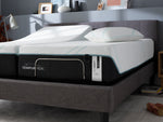 TEMPUR-Pro Adapt Medium Hybrid - Mattress Tempur-Pedic - OC Mattress