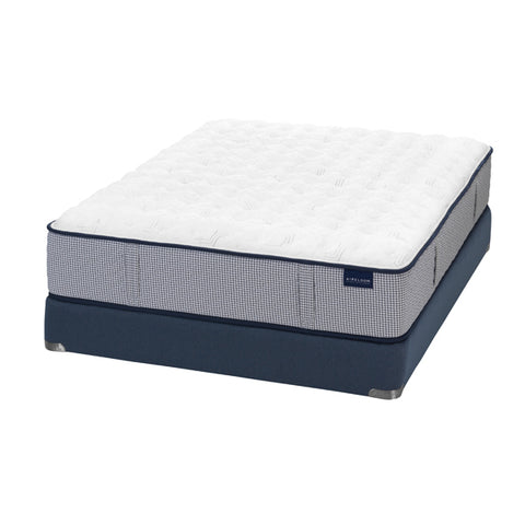 Aireloom Alvarado Tight Top Ultra Firm - Mattress Aireloom - OC Mattress