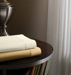 Dimension III Pima Cotton Sheet Set - Sheet Set Tempur-Pedic - OC Mattress