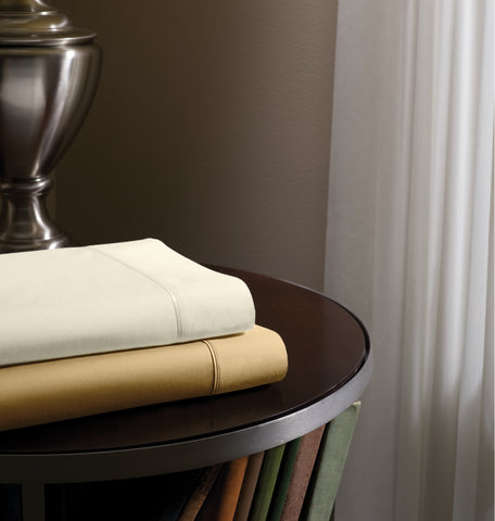 Dimension III Pima Cotton Sheet Set