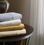 Dimension IV Egyptian Cotton Sheet Set - Sheet Set Tempur-Pedic - OC Mattress
