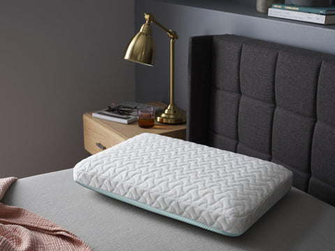 TEMPUR-Adapt Cloud + Cooling Pillow - Pillow Tempur-Pedic - OC Mattress