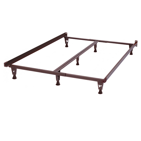 Knickerbocker Bed Frame