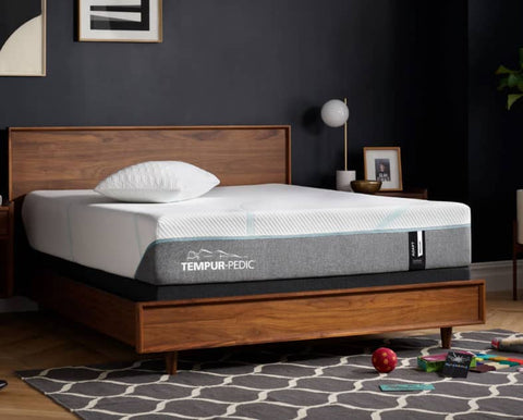 TEMPUR-Adapt Medium Mattress