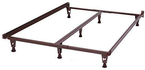 Monster Bed Frame