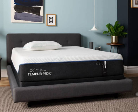 TEMPUR-Pro Adapt Firm - Mattress Tempur-Pedic - OC Mattress