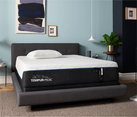 TEMPUR-Pro Adapt Soft - Mattress Tempur-Pedic - OC Mattress