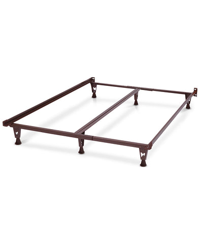 Ultima Bed Frame