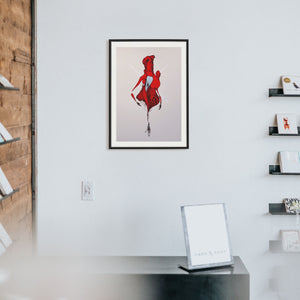 All City Canvas Store - Prints