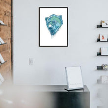 Load image into Gallery viewer, All City Canvas Store - Prints