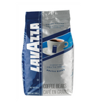 Lavazza Gran Filtro Medium Roast kaffe 1kg, Urban Coffee