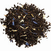 Witaltea sort te Earl Grey