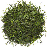 Wital Japan Gyokuro