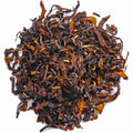 Witaltea Oolong te Oriental Beauty