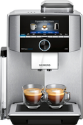 Espresso-/kaffemaskine EQ.9 connect s500