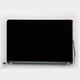 Macbook Pro Retina 15'' A1398 LCD Screen Display Full Assembly 661-7171 661-6529 Mid 2012 Early 2013