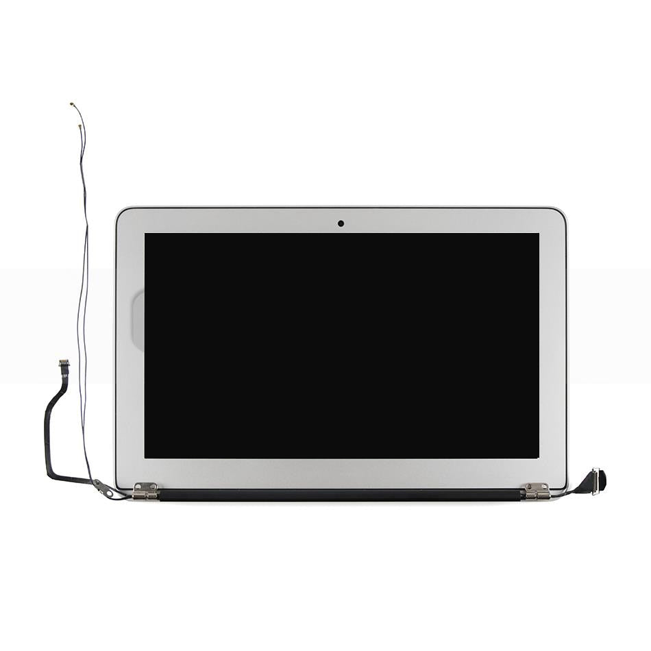 "661-7468  661-02345 Complete Display Assembly 11.6/"" Apple MacBook Air 11/"" A1465"