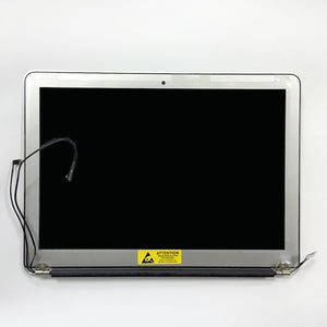 "Apple MacBook Air 13.3"" A1466 LCD Screen Display Full Assembly 2013 2014 2015 2017 Year"