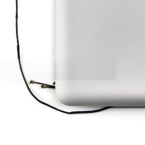 Apple Macbook Pro 15'' A1286 Full LCD LED Display Screen Complete Assembly  New 2011 2012 Year