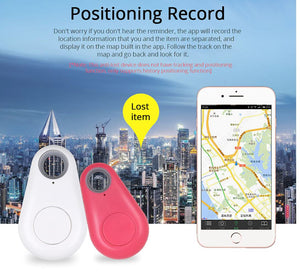 GPS Car Tracker GPS Locator Call Recorder Voice Recorder Control with APP Software and with SMS Cut Off Fuel GSM Google Maps Realtime Tracking Free APP
