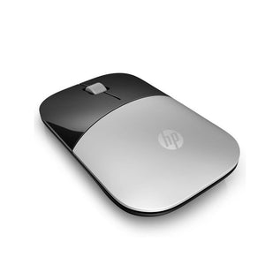 HP Z3700 Mini Slim Silent Wireless Mouse Portable 1200DPI USB Optical Mouse 2.4GHz Receiver Mouse For PC Laptop Office Cute Mice