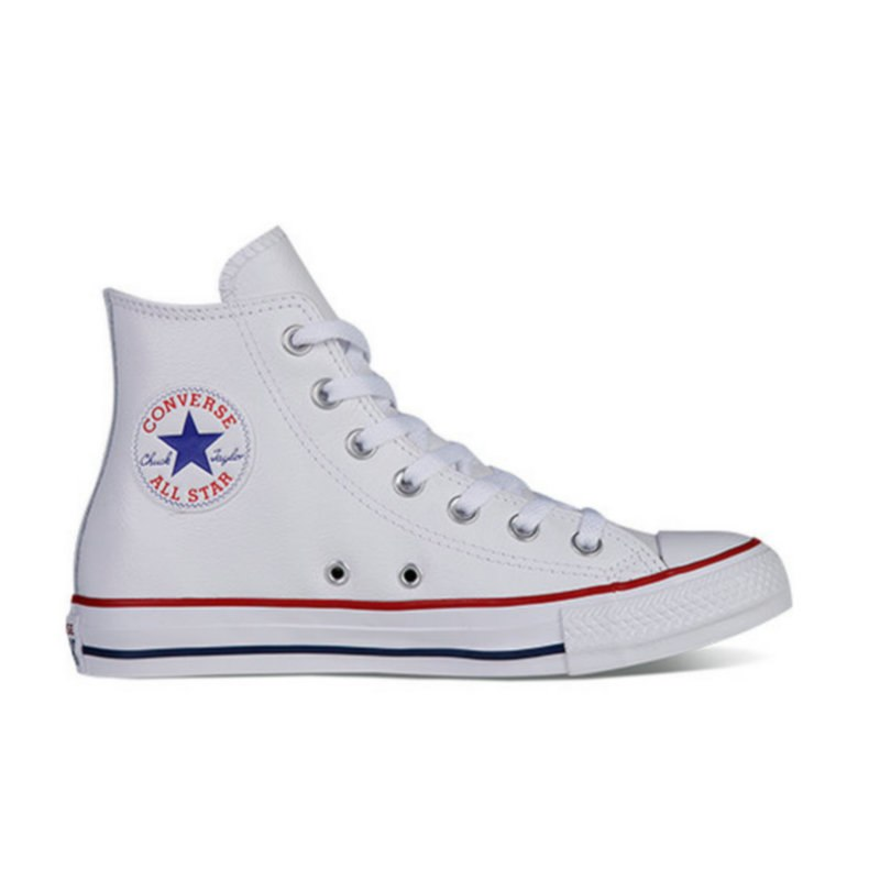 7d54524f00 Newest high style Chuck Taylor pu leather original Converse all star men  women unisex sneakers low Skateboarding Shoes