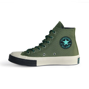 Newest Converse Original all star Camouflage high quality canvas shoes unisex sneakers Skateboarding Shoes 161481C