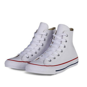 high style Chuck Taylor pu leather original Converse all star  men women unisex sneakers low Skateboarding Shoes 132170c