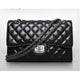 2018 Black Women Shoulder Bags Female Party Crossbody Chain Bag Plaid Handbag Quilted Sac A Main Femme Women Leather Handbags