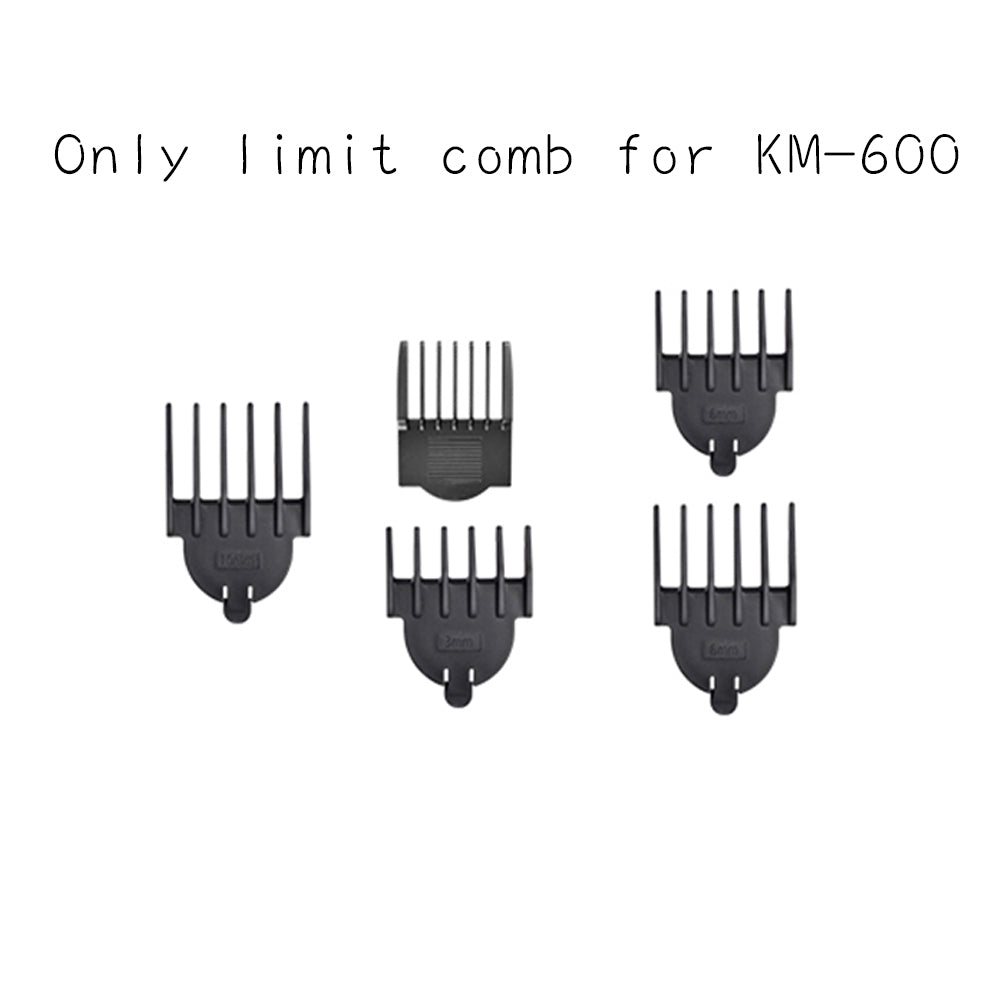 11 in 1 Multifunction Hair Clipper professional hair trimmer