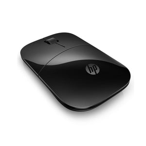 Mini Slim Silent Wireless Mouse Portable 1200DPI USB Optical Mouse 2.4GHz Receiver Mouse For PC Laptop Office Cute Mice