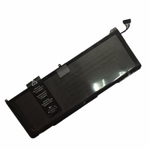 "Apple Macbook Pro 17"" (late 2011+early 2011)  A1297 (8,3) Battery Model A1383 10.95V 95Wh  With Tools"